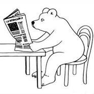 Pour en savoir plus sur le journal...