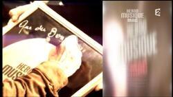 15 décembre 2012 / HEBDO MUSIQUE MAG