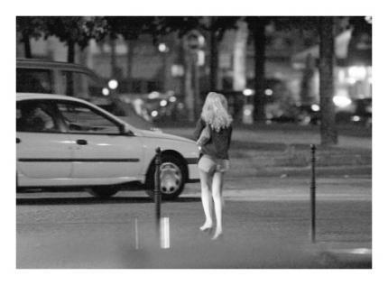 Location de prostituée a bordeaux