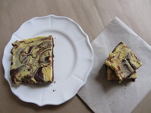 brownie-cheesecake6.JPG