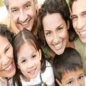 5 façons de faire en sorte que les familles en visite se sentent les bienvenues
