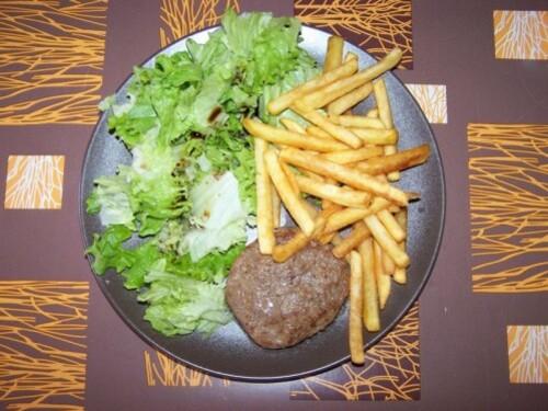 cuisine-20120422-01.jpg