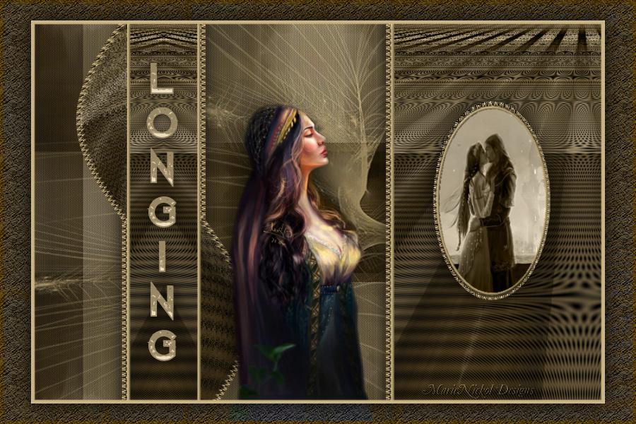 Longing - tutorial by Jolcsi