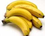 Banane 40 g = 1 part