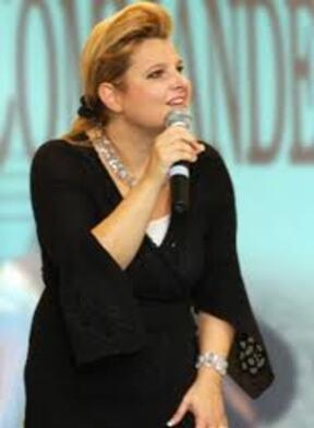 Jezabel 6 : Dorothée Rajiah