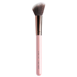 Pinceau visage Rose Gold 504