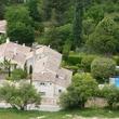Balade aux Baux de Provence - Mai 2015 (5)