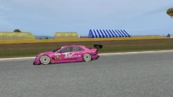 Persson Motorsport