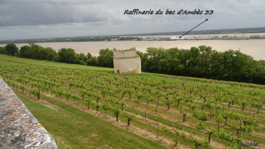 L'Estuaire de la Gironde 2