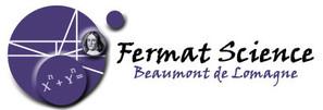 En Tarn et Garonne, c'est Fermat Science!