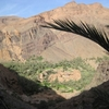 Maroc  Aguinane