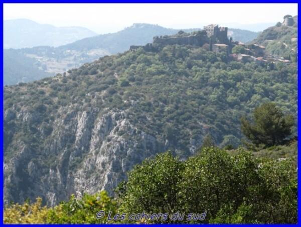 gorges-du-Destel-04-2014 1258 [640x480]