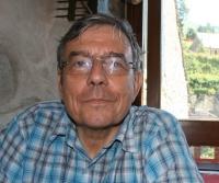 Quelques souvenirs d'un appelé  Par Bernard Gensane  Retraité de l'Éducation nationale  Lyon - France