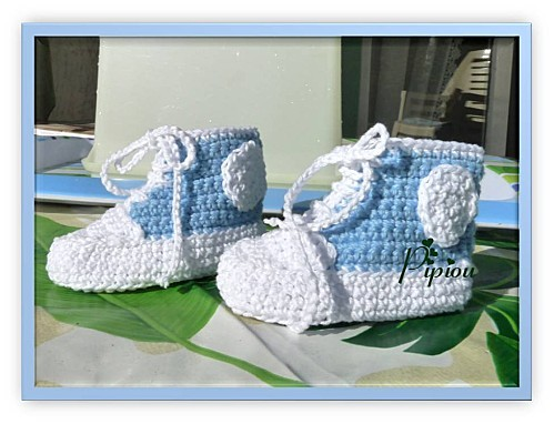 baskets-layette.jpg