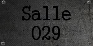 Salle 026