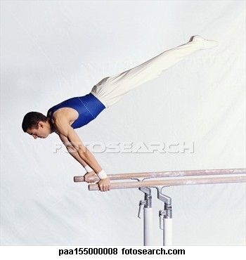 young-male-gymnast_~paa155000008