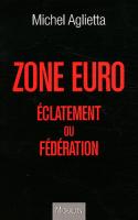 Michel Aglietta : Pour une euro-fédération