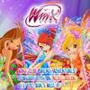 Winx Sirenix