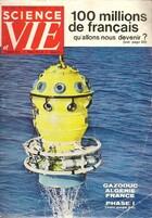 553 Octobre 1963