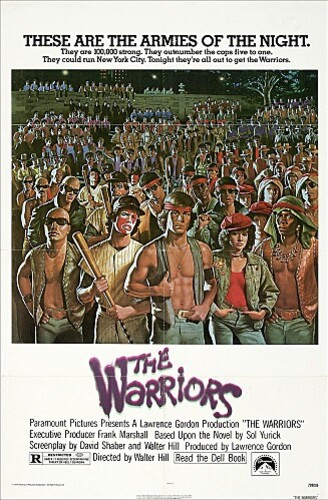 the_warriors-poster.jpg