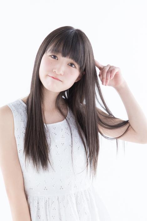 Models Collection : ( [HUSTLE PRESS] -  2017.06.06  Feature / Miyu Endo/遠藤みゆ ( Fuwa Fuwa/ふわふわ ) : 原宿駅前パーティーズ 原宿駅前渋滞中 )