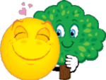 gifs-arbre