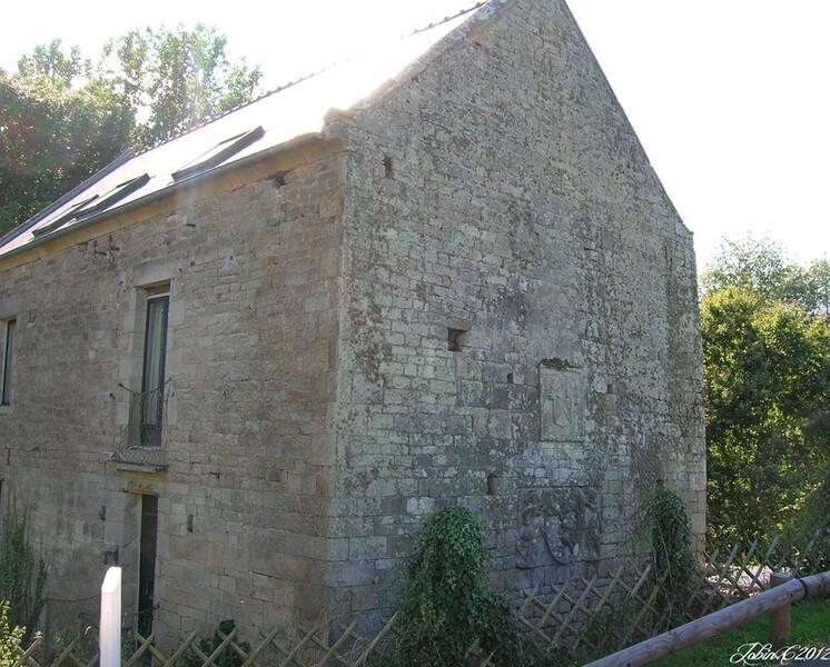 Moulin-de-Beaulieu-et-son-Etang-faune-et-flore-16.jpg
