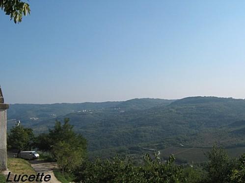 croatie 2011 030