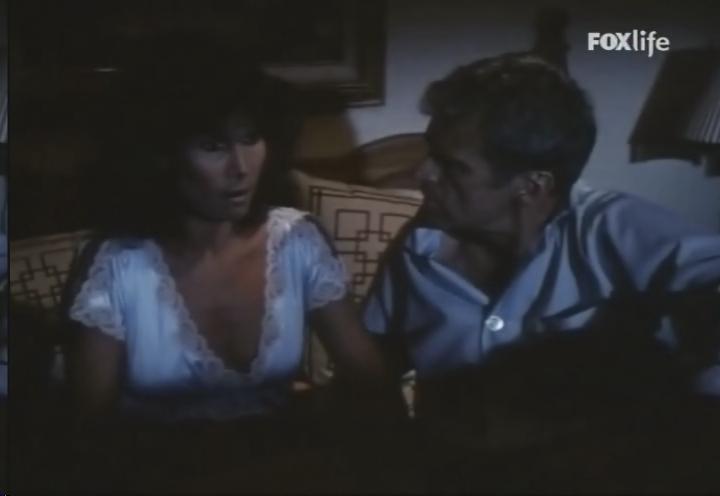 Karen et Sid