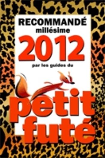 fute-2012