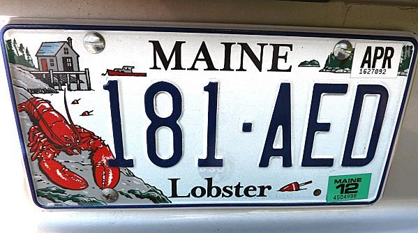 Maine-plaque-mineralogique.jpg