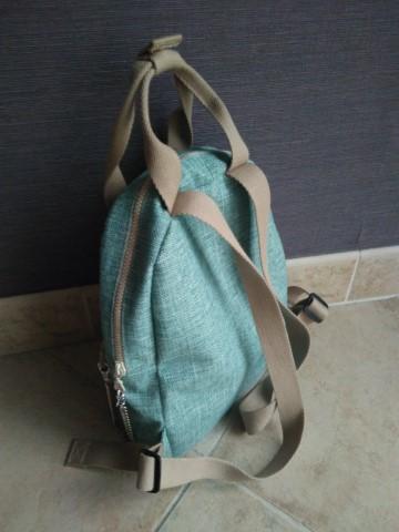 des sacs