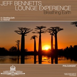 BENNET, Jeff & Lounge Experience - Sympathy  (Chillout)