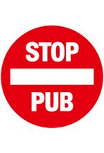 Arrivée de la pub sur Eklablog