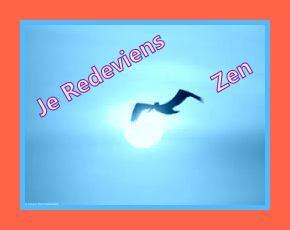 Coaching Je Redeviens Zen