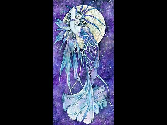 blue-moon-linda-ravenscroft