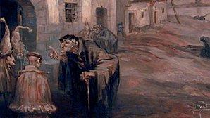 Sorcieres---la_convocation_au_sabbat-Jose-de-la-Pena-1938.jpg