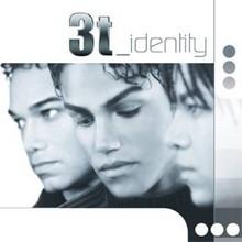 3T Albums