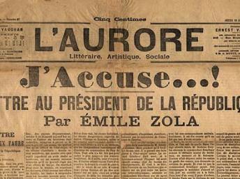 Publication-20de-20J-accuse-20-Emile-20Zola-_0.jpg