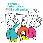 Fonds de Participation des Habitants à Beuvry