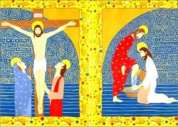 Préparer sa communion avec le livret Eucharistie, Trésor de vie