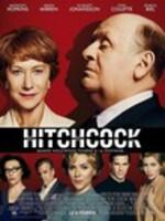 Alfred Hitchcock, réalisateur reconnu et admiré, surnommé « le maître du suspense », est arrivé au sommet de sa carrière. À la recherche d'un nouveau projet risqué et différent, il s'intéresse à l'histoire d'un tueur en série. Mais tous, producteurs, censure, amis, tentent de le décourager. Habituée aux obsessions de son mari et à son goût immodéré pour les actrices blondes, Alma, sa fidèle collaboratrice et épouse, accepte de le soutenir au risque de tout perdre. Ensemble, ils mettent tout en œuvre pour achever le film le plus célèbre et le plus controversé du réalisateur : PSYCHOSE.