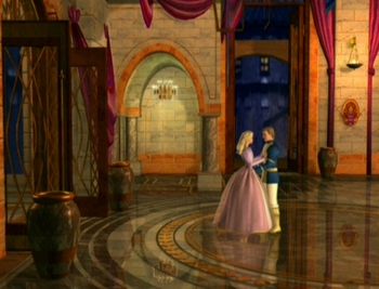 Rapunzel-barbie-movies-418774_766_584