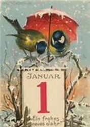 Résultat d'images pour image pour nouvel an
