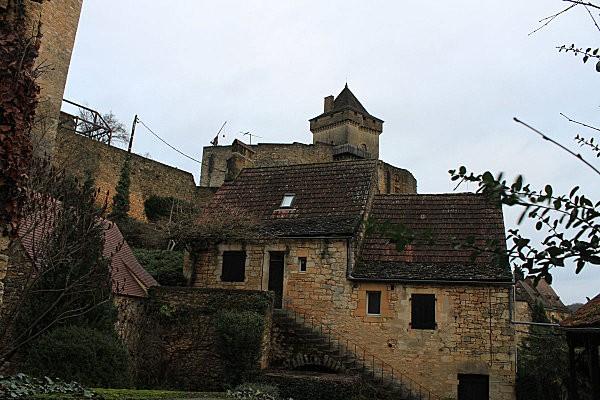 Castelnaud la Chapelle (23)