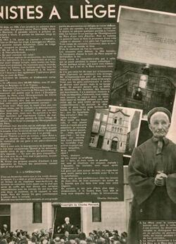 A-Z Hebdomadaire illustré n°11-3 Juin 1934 (1)