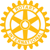 Roue Rotary