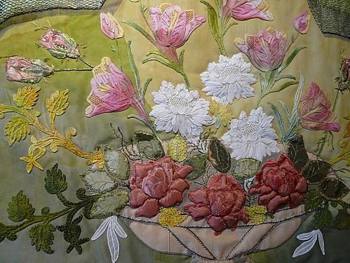 Villandry sur soie- détail-mai 2011P1190977-copie-1