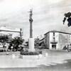 mèze herault en 1962