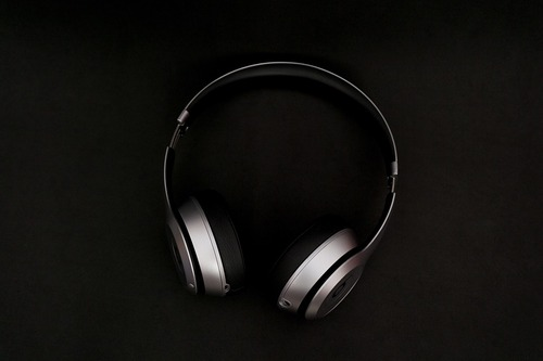 Playlist de musiques : des MP3 à télécharger en illimité !
